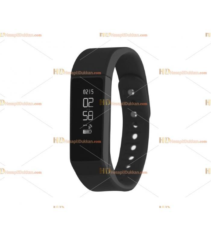 Promosyon smart akıllı bileklik SMBP10