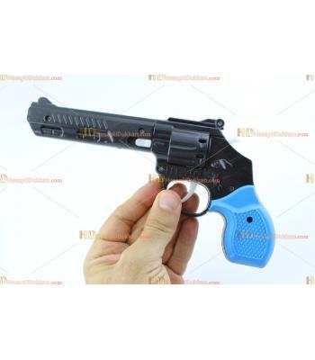 Toptan kapsüllü tabanca ucuz fiyat
