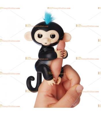 Fingerlings oyuncak Türkiye ucuz toptan fiyat