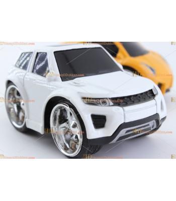 Toptan oyuncak araba çek bırak metal TOY6742