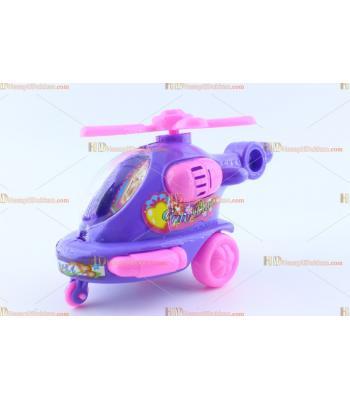 Promosyon oyuncak ipli helikopter TOY6798