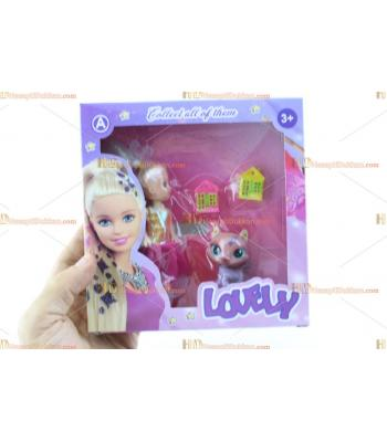 Toptan oyuncak minişler kutulu ürün