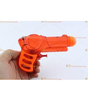 Promosyon su tabancası baskı logo marka