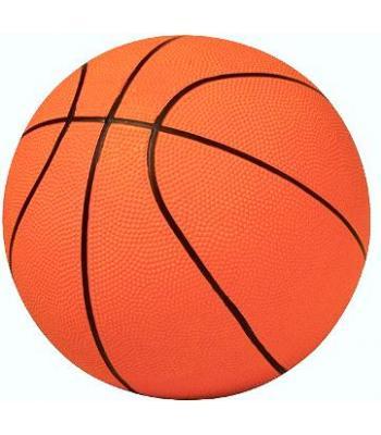 Ucuz toptan basketbol topu