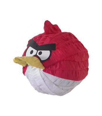 Toptan Angry Birds Pinyata