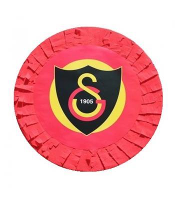 Toptan Galatasaray Pinyata