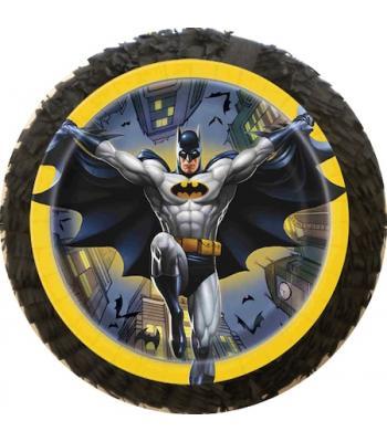 Toptan Batman Pinyata