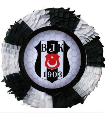 Toptan Beşiktaş Pinyata