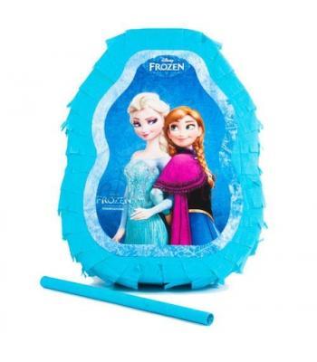 Toptan Frozen Pinyata