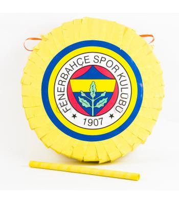 Toptan Fenerbahçe Pinyata