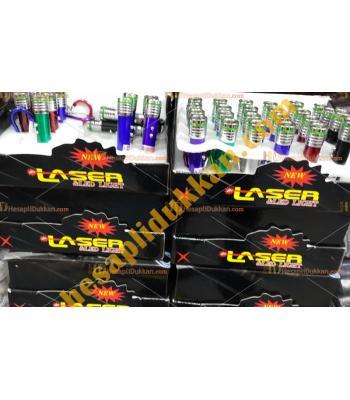 Toptan lazer anahtarlık ucuz fiyat