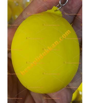 Toptan limon squishy sukuşi
