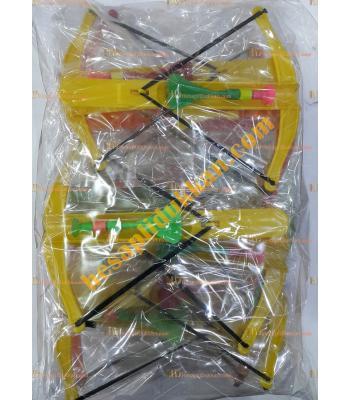 Toptan ok silahı vantuz oklu ucuz oyuncak