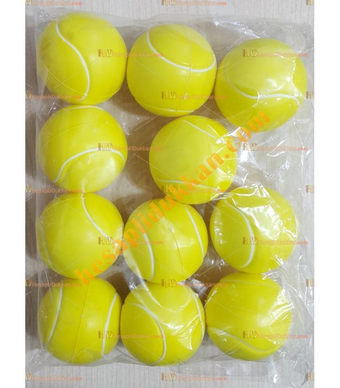 Toptan squishy sukuşi top tenis