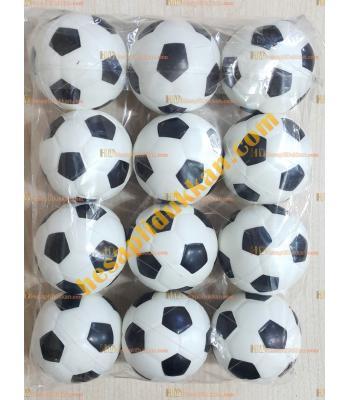 Toptan squishy sukuşi top futbol