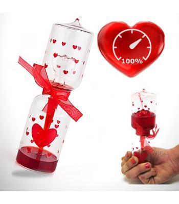 Toptan Aşk Ölçer Sevgililer Günü Hediyesi