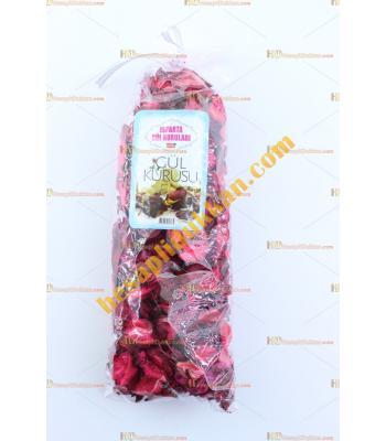 Toptan fiyat ucuz isparta gül yaprağı