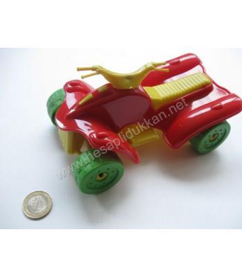 ATV Motosiklet P134