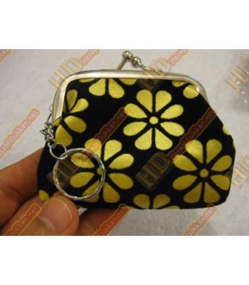 Anahtarlıklı bozuk para çantaları yeni modeller R142