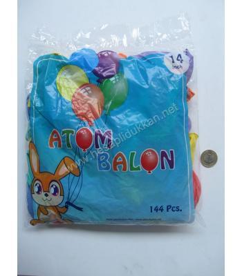 Balon 14A P124