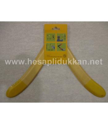Boomerang Profesyonel el yapımı P366
