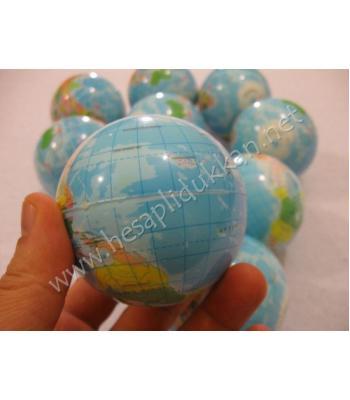 Dünyalı stres topu R38