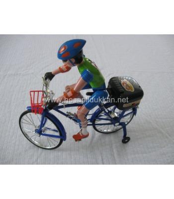 Eğlence bisikleti P040