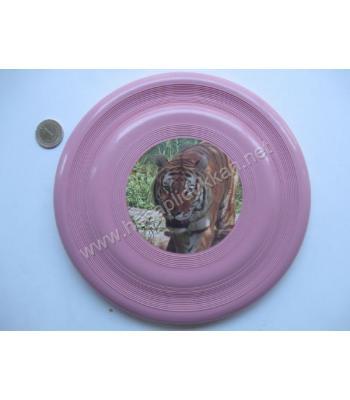 Frisbee P107