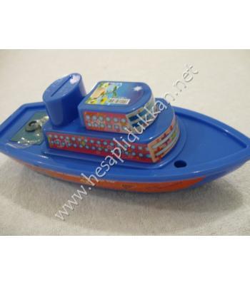 Gemi kumbara P888