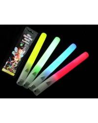 Glow düdük ışıklı parti malzemeleri P896