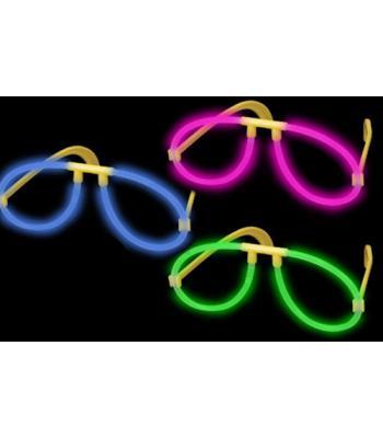 Glow gözlük P143