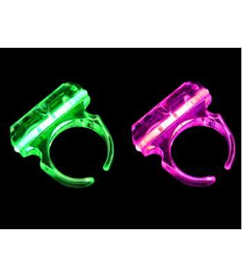 Glow yüzük P147
