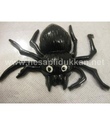Jel yapışkan örümcek şaka malzemeleri P381