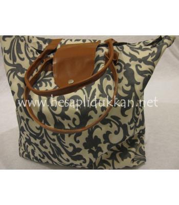 Katlanabilir çanta P515