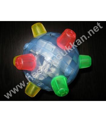 Kolbastı topu T103