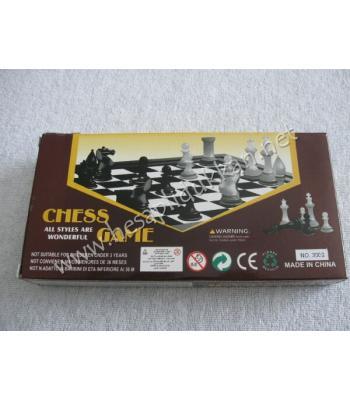 Manyetik kutulu satranç en güzel hediyelikler P792