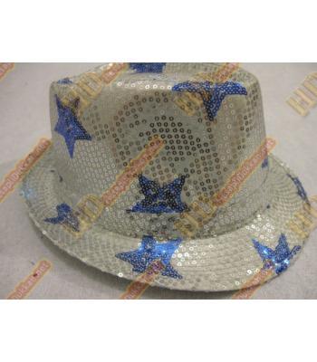 Megastar parti şapkası sizde megastar olabilirsiniz R143