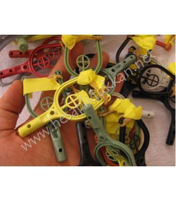 Mini sapan süper ucuz oyuncak R73