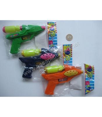 Mini su tabancası P120