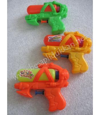 Mini su tabancası P727
