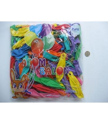Punch balon P126
