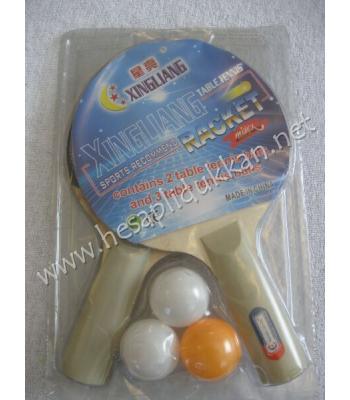 Raket seti toplu ucuz oyuncak P789