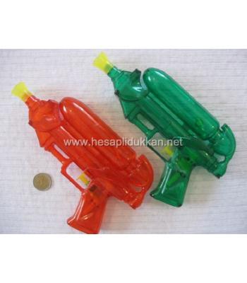 Su tabancası P008