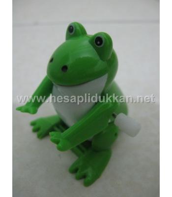 Takla atan kurbağa PP2