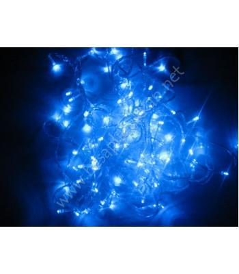 On metre led yılbaşı ağacı ışıkları R626