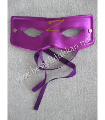 Zorro parti maskesi P775