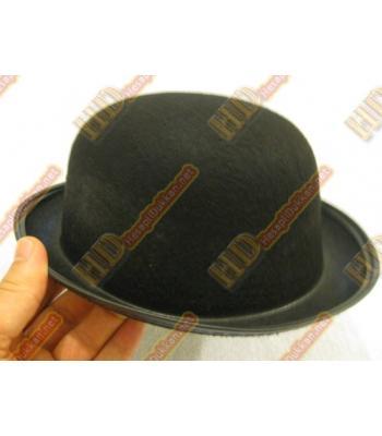 Çarli şapka parti şapkaları parti malzemeleri R156