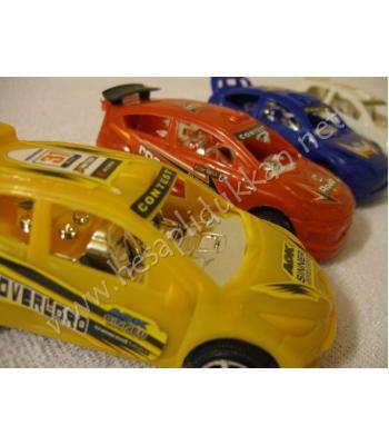 Çek bırak yarış arabaları R77
