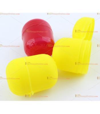 Toptan ucuz fiyat çekiliş kura topu küçük