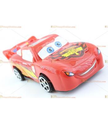 Toptan Oyuncak Araba Satışı Fiyat Ucuz